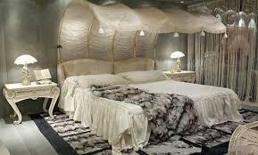 Glamorous Bedroom Design Ideas DigsDigs - Glamorous bedroom designs