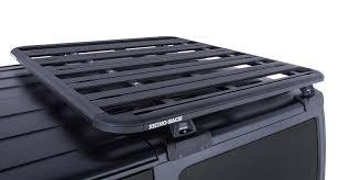 jeep grand platform rhino rack for jeeps for sale justforjeeps com