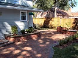 pavers patio paver patios jacksonville sawgrass ponte vedra nocatee