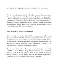 Msw Resume Contrast Compare Essay Examples Strategies For Organizing Essays