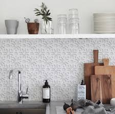 backsplash wallpaper for kitchen 40 best design kitchen splashback ideas backsplash kitchen