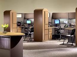 Office Furniture Herman Miller by Herman Miller Office Furniture For Sale From Rof Furniture