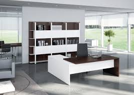 italian executive office furniture motiva office t9