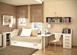 idee deco bureau travail idee deco bureau plus bureau best bureau pictures idees deco pour