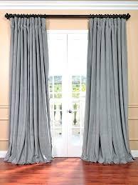 Pink Velvet Curtains Velvet Thermal Curtains White Velvet Curtains Bright Inspiration