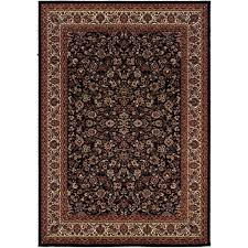 Couristan Runners Marcella Fine Rugs
