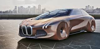 future bugatti 2020 bmw u0027s upcoming i5 electric car would actually be a tesla model 3
