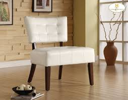 White Accent Chair Accent Chairs Homelegancefurnitureonline Com