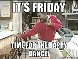 Carlton Dance Meme - hgms ptsa hgmsptsa twitter