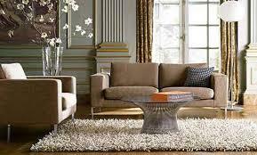 interior home decor ideas interior home decor ideas outstanding 51 best living room design 4