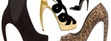 most expensive shoes 5 most expensive women u0027s shoe brands in the world 5 most expensive