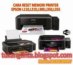 reset printer epson l110 manual pin by priyapalukavali on reset epson l110 pinterest programming