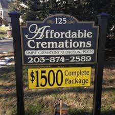 affordable cremation affordable cremation association funeral services cemeteries