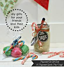 diy gifts archives the happy housie
