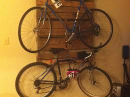 Living Room Bike Rack by Images About Gumbo Bike Rack On Pinterest Bikes Pallet Racks And