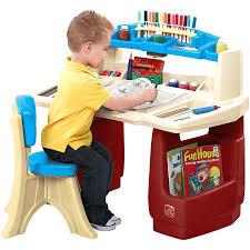 kids art table with storage formidable kids kid art desk desks decoration aroi design then desks