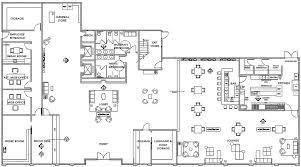 Floor Plan Hotel Nicole Neill U0027s Portfolio Hotel Elemental