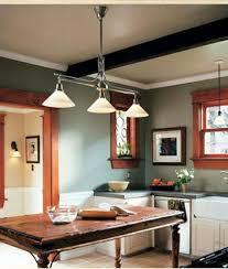 kitchen farmhouse kitchen island light french country farmhouse
