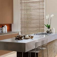Blinds Nuneaton Blinds Online Shop Uk Home Interior Window Blinds Blinds4uk