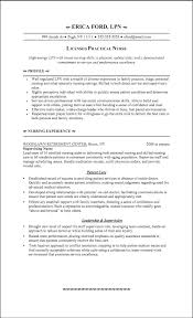 Resume Examples     Lpn Resume Sample New Graduate Top Samples Resume The Most Lpn Resume Rufoot Resumes  Esay  and Templates