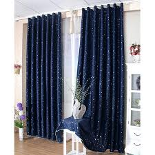 Navy Blue Sheer Curtains Blue Lace Curtains Window Coverings Curtains Curtain Styles Lace