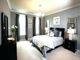 best bedroom colors for sleep bedroom paint colors for sleeping decorate paint your room in a blue