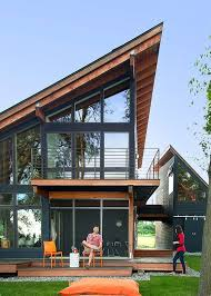 Modern Small House Designs Best 25 Modern House Design Ideas On Pinterest Beautiful Modern