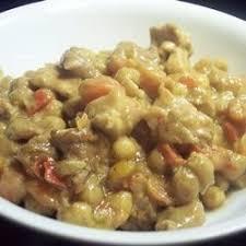 cuisine africaine poulet recettes africaines faciles toutes les recettes allrecipes