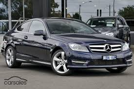 mercedes of melbourne used mercedes cars for sale in melbourne