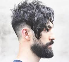 grayhair men conservative style hpaircut 50 must have medium hairstyles for men