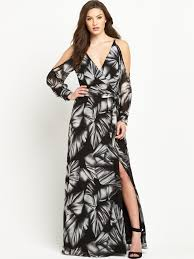 christmas party dresses with sleeves coctail dresses