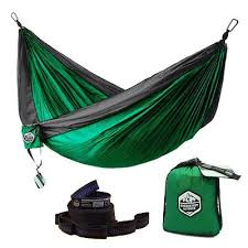 Winner Outfitters Double Camping Hammock by Camping Hammocks U2013 Best Hammocks For Camping