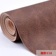 Eco Upholstery Fabric Online Get Cheap Leather Car Upholstery Aliexpress Com Alibaba