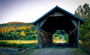 Vermont how to travel on a budget images Best vermont fall foliage drives jpg