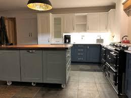 spray painting kitchen cabinets edinburgh the spray factory ltd home