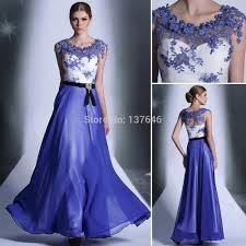 evening dresses plus sizes uk evening wear