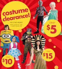 Discount Halloween Costumes Halloween Costumes Clearance