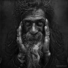 Portrait Photography Eyegami Portrait Wow