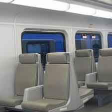 rtm siege social réseau de transport métropolitain rtm 16 photos transports en