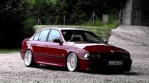 red bmw red bmw e39 528i bmw e39 pinterest bmw e39 bmw and cars