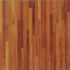 shop porcelanite gunstock wood look ceramic floor tile common 17