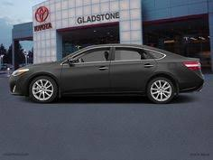 toyota avalon type 2015 toyota avalon hybrid msrp 39 745 stock number t50795