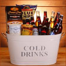 sending wine as a gift cold drink basket put all of your s favorite bottle drinks in