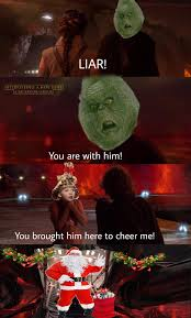 Grinch Memes - grinch memes prequelmemes