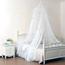 Mosquito Net Bed Canopy Canopy Bed Design Bed Netting Canopy Luxurious Style Bed Netting