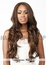 21 tress human hair blend lace front wig hl angel r b collection 21 tress human blend lace front hl saks wig