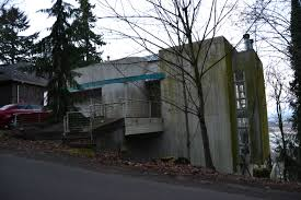 abandoned places near me 25 abandoned places in oregon that are downright awesome that