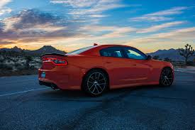 lease dodge charger rt 2017 dodge charger reviews and rating motor trend
