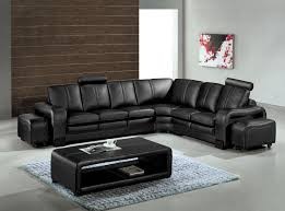 u shaped leather sectional sofa compare prices on modern sectional furniture online shopping buy