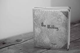 vintage wedding albums wedding albums how my grandparents wedding album impacted me